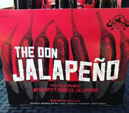 don-jalapeno-featured-image
