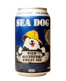 sea-dog-blueberry-wheat-ale-can