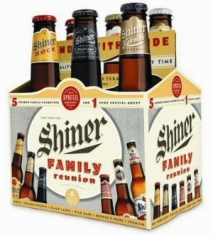 shiner-family-reunion-beers