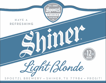 shiner-light-blonde-front