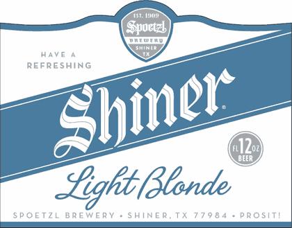 shiner-light-blonde-front