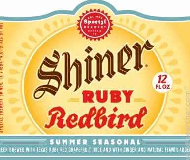 shiner-ruby-redbird-beer-texas-usa-10550068