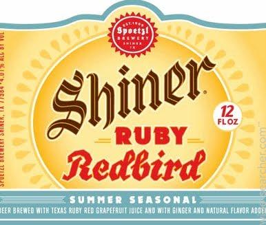 shiner-ruby-redbird-beer-texas-usa-10550068
