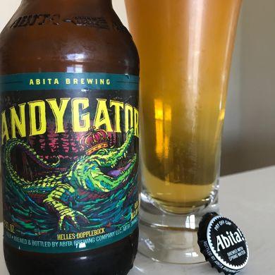 andygator