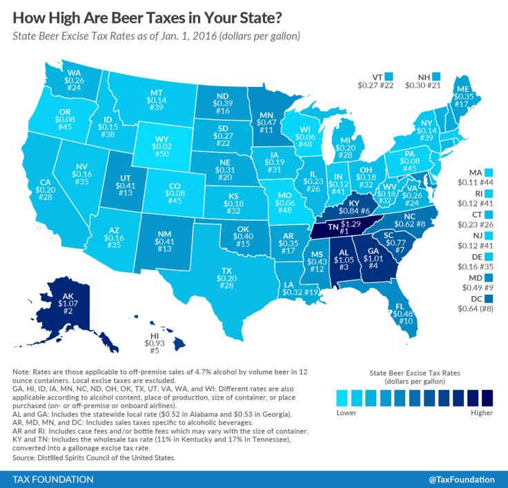 Beer_map-01
